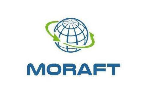 Moraft coopration - Conference & Event Organisers