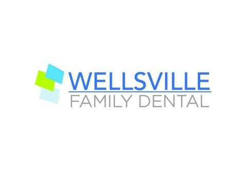 Wellsville Family Dental - Dentists