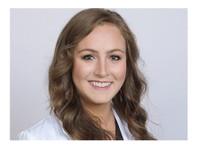 Wellsville Family Dental (1) - Dentists