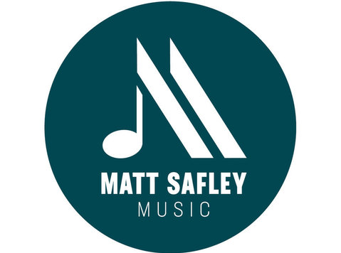 Matt Safley Music - Music, Theatre, Dance