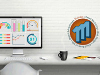 Mcrales (1) - Marketing & PR