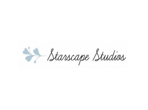 Starscape Studios - Photographers