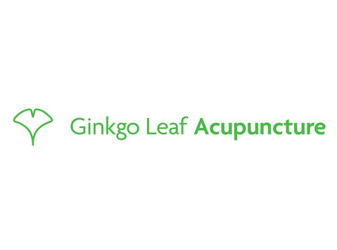 Ginkgo Leaf Acupuncture - Acupuncture