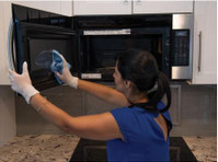 Brevard Home Cleaning - Cleaners & Cleaning services