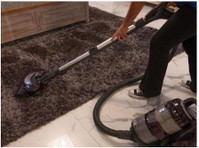 Brevard Home Cleaning (1) - Cleaners & Cleaning services