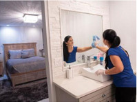 Brevard Home Cleaning (2) - Cleaners & Cleaning services