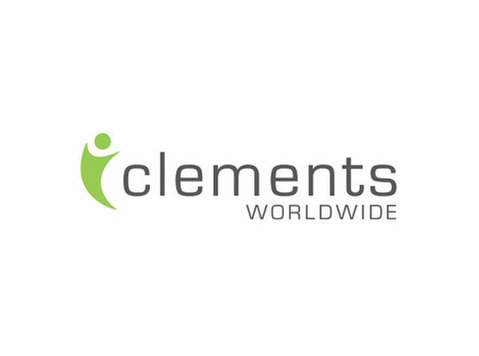 Clements Worldwide - Verzekeringsmaatschappijen