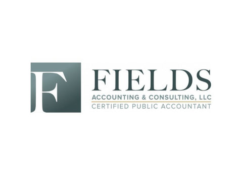 Fields Accounting & Consulting, LLC - Business Accountants
