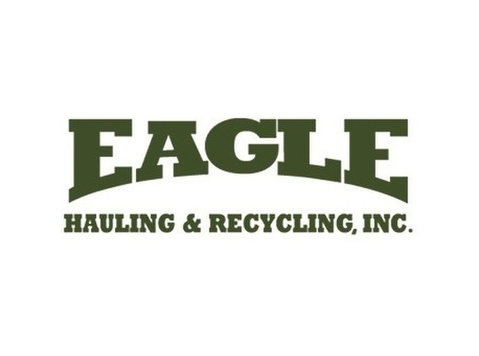 Eagle Hauling & Recycling, Inc - Removals & Transport
