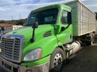 Eagle Hauling & Recycling, Inc (1) - Removals & Transport