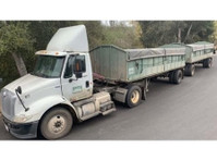 Eagle Hauling & Recycling, Inc (2) - Removals & Transport