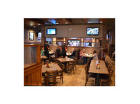 Cherry Creek Grill (1) - Restaurants