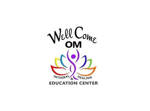 WellCome OM Integral Healing & Education Center - Wellness & Beauty