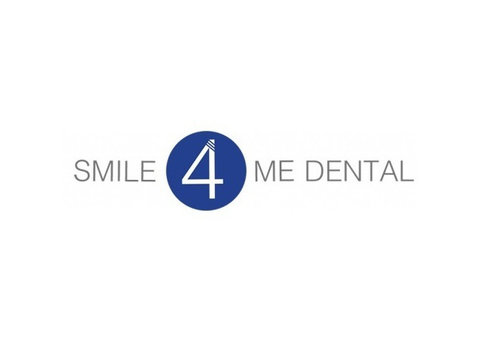 Smile 4 Me Dental - Dentists