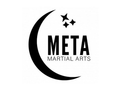 Meta Martial Arts - Gyms, Personal Trainers & Fitness Classes