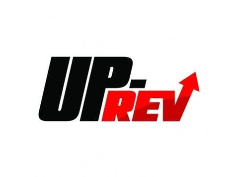 Up-Rev - Building Project Management