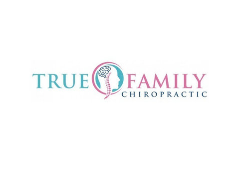 True Family Chiropractic - Doctors