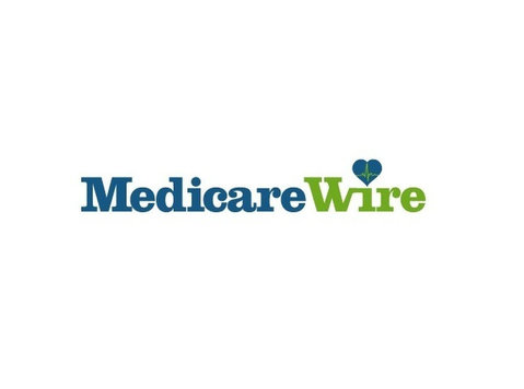 Medicarewire - Car Dealers (New & Used)