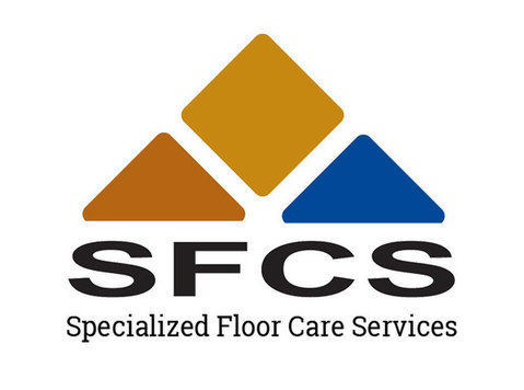 Specialized Floor Care Services - Home & Garden Services