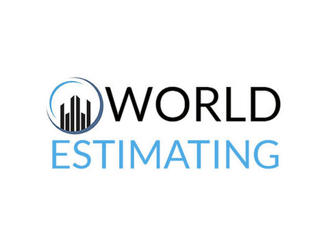 World Estimating - Construction Services