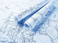 World Estimating (3) - Construction Services