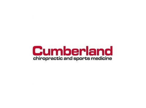 Cumberland Chiropractic and Sports Medicine - Alternative Healthcare