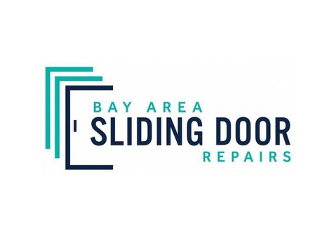 Bay Area Sliding Door Repairs - Home & Garden Services