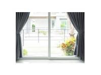 Bay Area Sliding Door Repairs (3) - Home & Garden Services