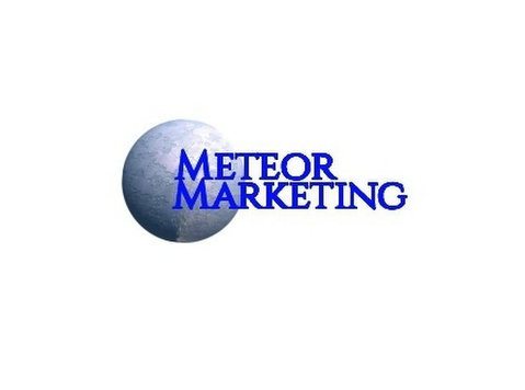 Meteor Marketing - Advertising Agencies