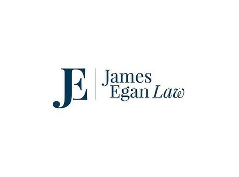 James Egan Law - Lawyers and Law Firms
