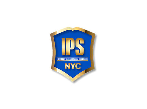 Ips nyc movers - Removals & Transport