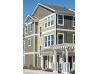 Hamlet Homes (1) - Builders, Artisans & Trades