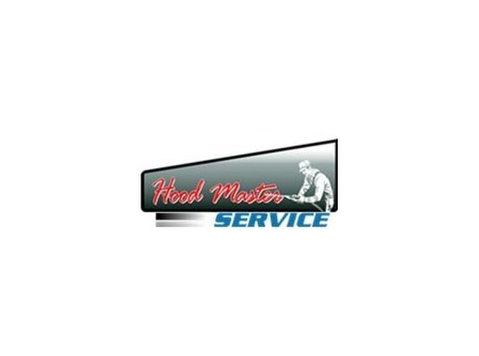 Hood Master Service - Cleaners & Cleaning services