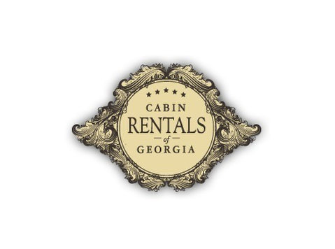 Cabin Rentals of Georgia - Property Management