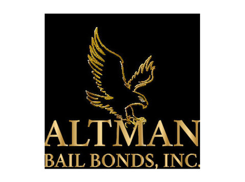 Altman Bail Bonds - Insurance companies