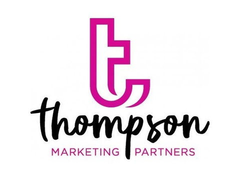 Thompson Marketing Partners - Marketing & PR