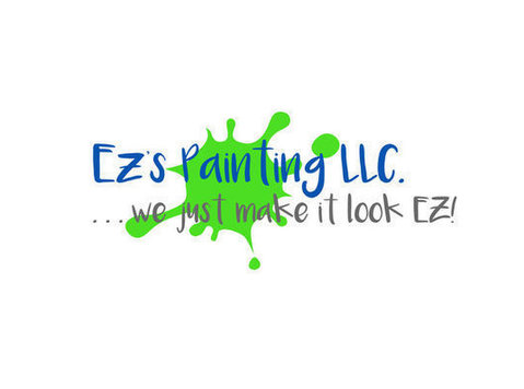 Ez's Painting Llc - Painters & Decorators