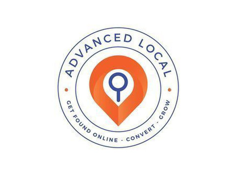 Advanced Local - Advertising Agencies
