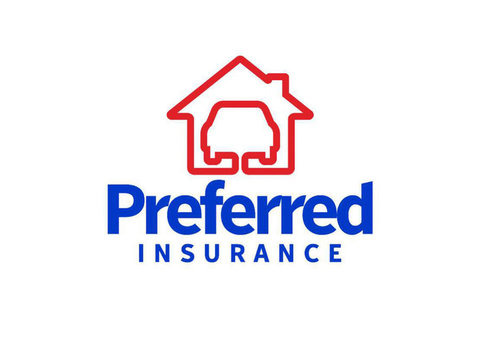 Preferred Insurance Agency - Insurance companies