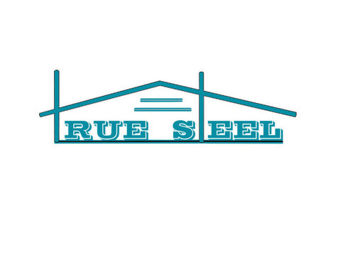 True Steel Crane & Rental - Rental Agents