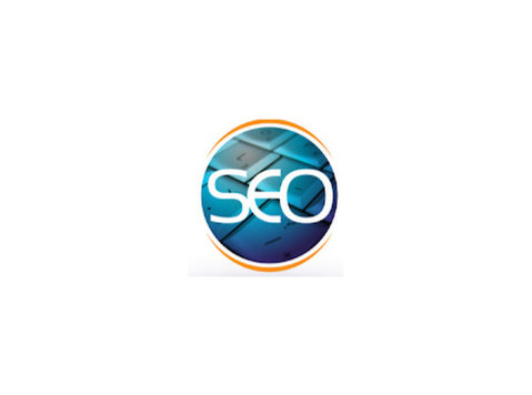 Best Edge Seo Inc - Advertising Agencies
