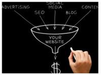 Best Edge Seo Inc (2) - Advertising Agencies
