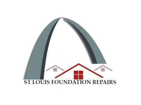 St. Louis Foundation Repairs - Construction Services