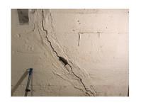 St. Louis Foundation Repairs (3) - Construction Services
