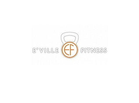 E'ville Fitness - Gyms, Personal Trainers & Fitness Classes