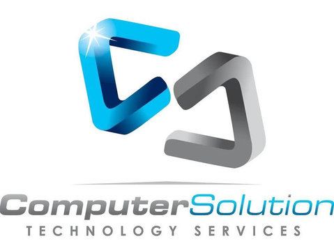 Computer Solution Technology Services - Computer shops, sales & repairs