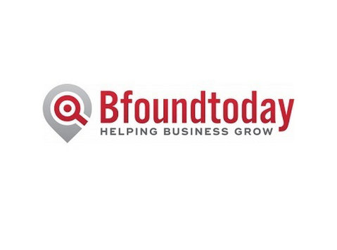 BFoundToday Reputation Management Agency - Marketing & PR