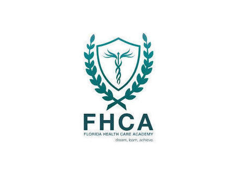 Fhca Orlando - Health Education