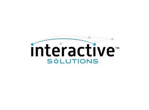 Interactive Solutions - Movies, Cinemas & Films