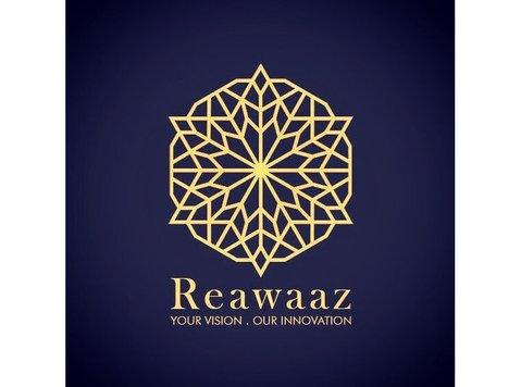 Reawaaz - Hairdressers